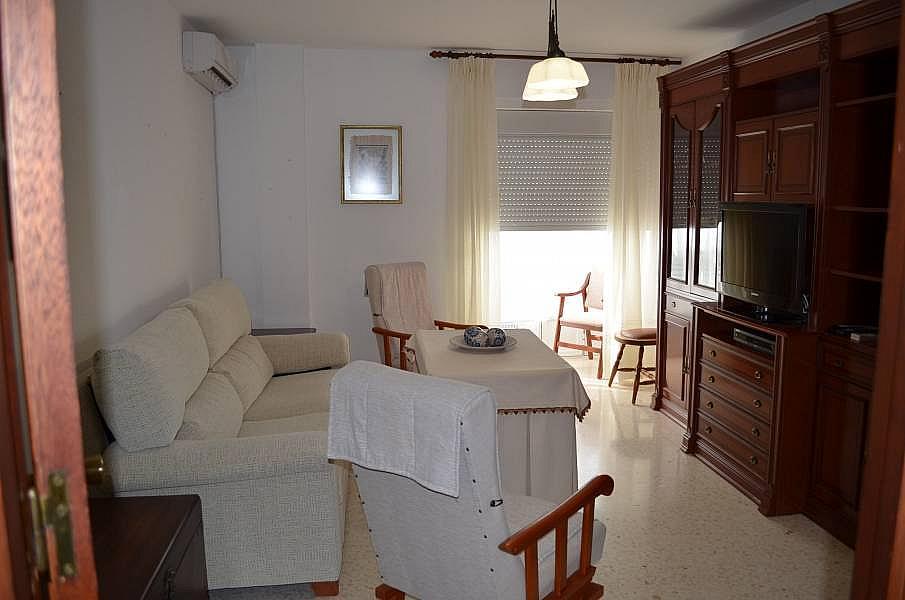 Foto - Piso en alquiler en calle El Carmen, El Carmen en San Fernando - 333932777