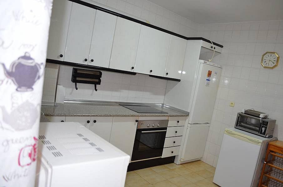 Foto - Piso en alquiler en calle El Carmen, El Carmen en San Fernando - 333932780