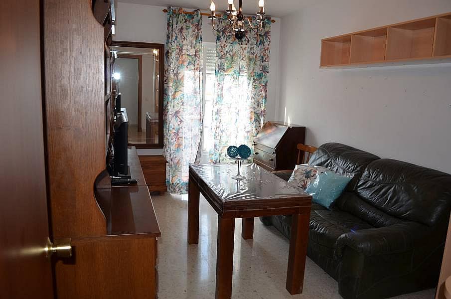 Foto - Piso en alquiler en calle El Carmen, El Carmen en San Fernando - 333932783