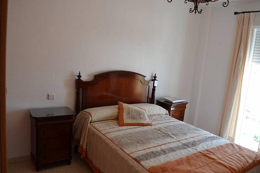 Foto - Piso en alquiler en calle El Carmen, El Carmen en San Fernando - 333932786
