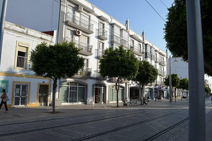 Foto - Piso en alquiler en calle El Carmen, El Carmen en San Fernando - 333932789