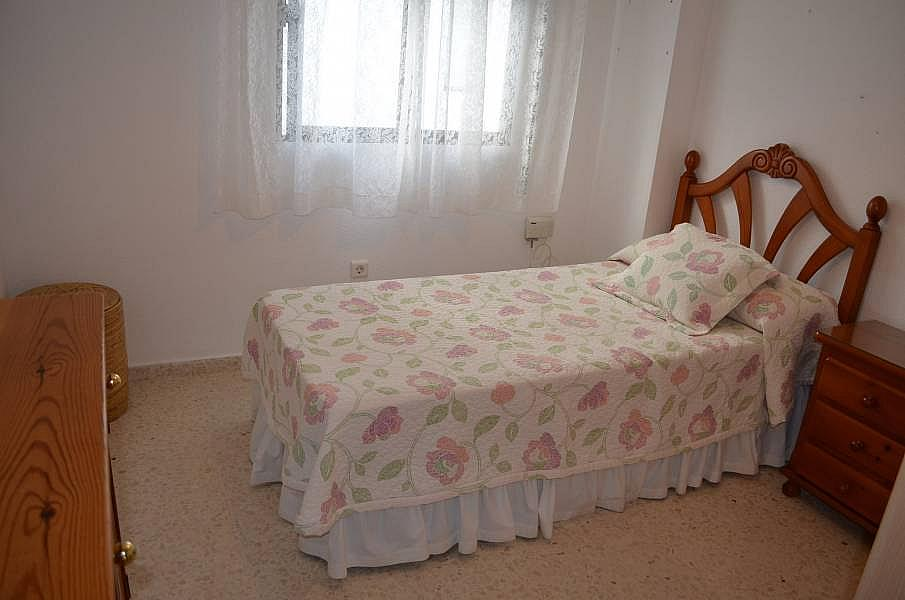 Foto - Piso en alquiler en calle El Carmen, El Carmen en San Fernando - 333932792