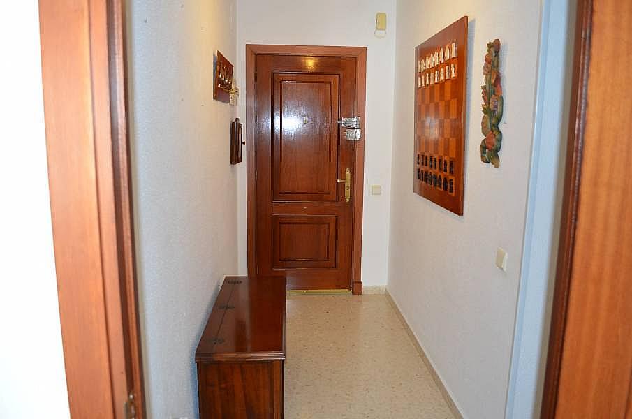 Foto - Piso en alquiler en calle El Carmen, El Carmen en San Fernando - 333932795