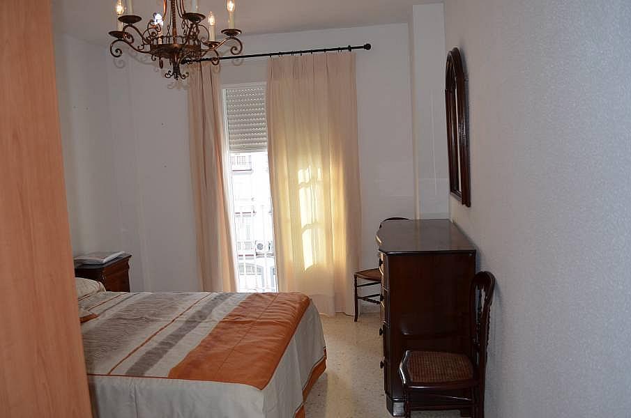 Foto - Piso en alquiler en calle El Carmen, El Carmen en San Fernando - 333932807