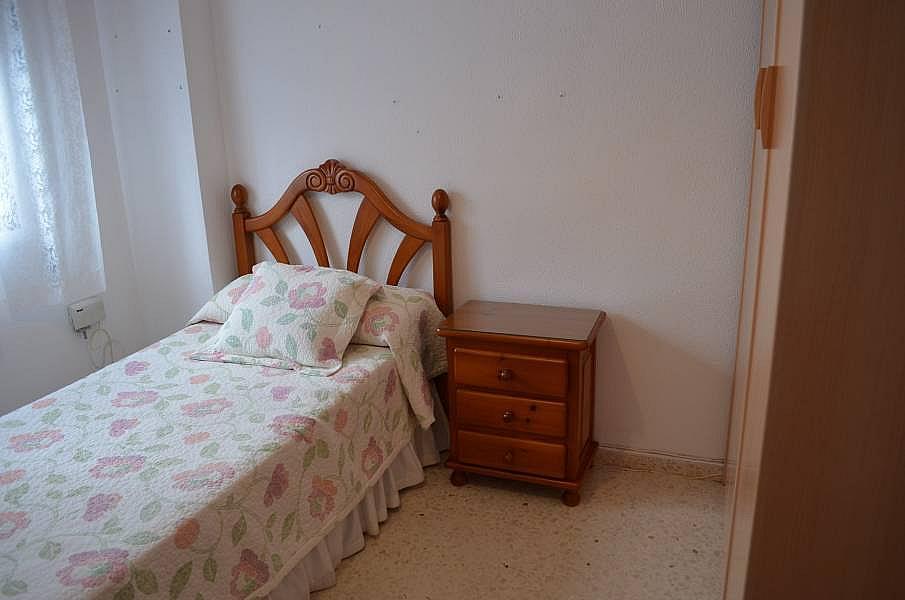 Foto - Piso en alquiler en calle El Carmen, El Carmen en San Fernando - 333932825