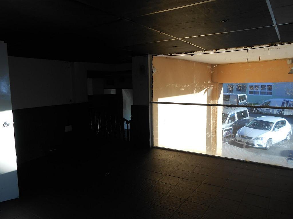 Local comercial en alquiler en Majadahonda - 273982439