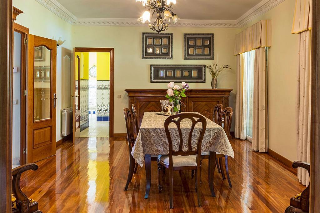 Casa en alquiler en Boadilla del Monte - 313272580