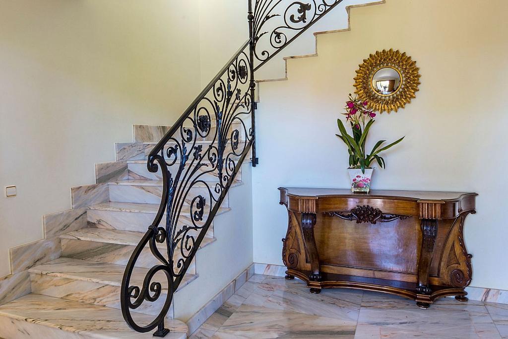 Casa en alquiler en Boadilla del Monte - 313272583