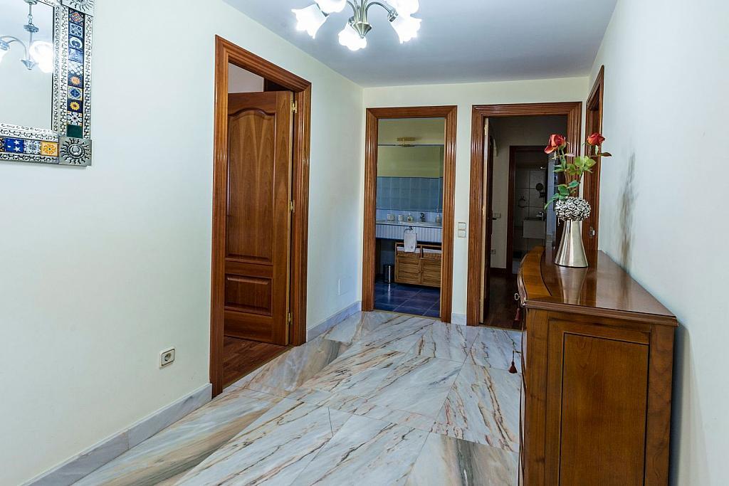 Casa en alquiler en Boadilla del Monte - 313272586