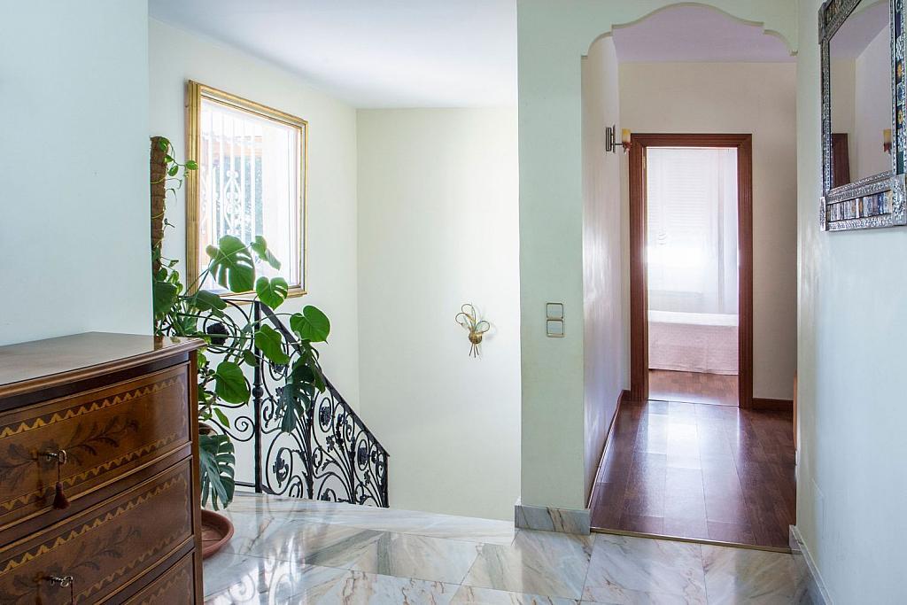 Casa en alquiler en Boadilla del Monte - 313272589