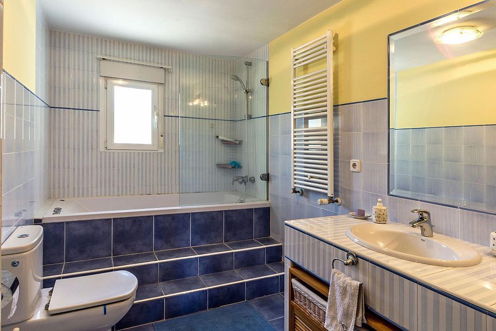 Casa en alquiler en Boadilla del Monte - 313272595