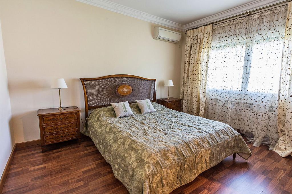 Casa en alquiler en Boadilla del Monte - 313272598