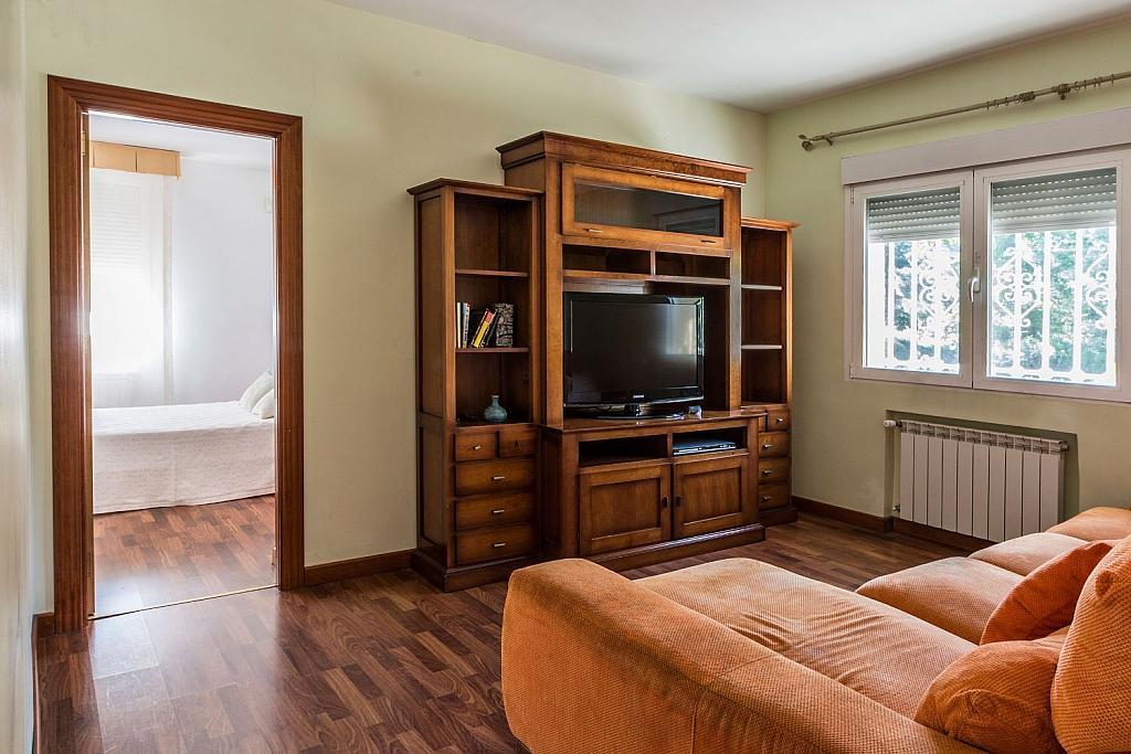 Casa en alquiler en Boadilla del Monte - 313272601