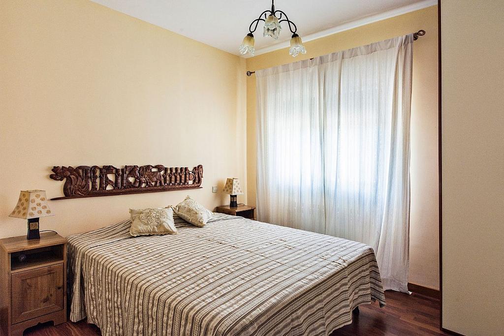 Casa en alquiler en Boadilla del Monte - 313272604