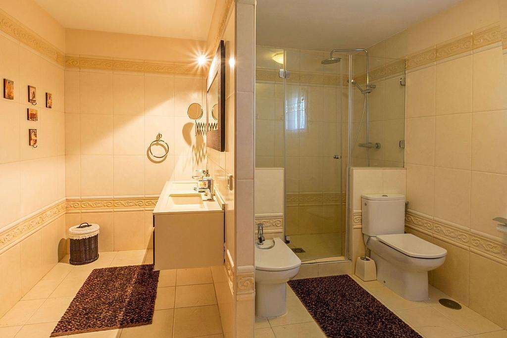 Casa en alquiler en Boadilla del Monte - 313272607