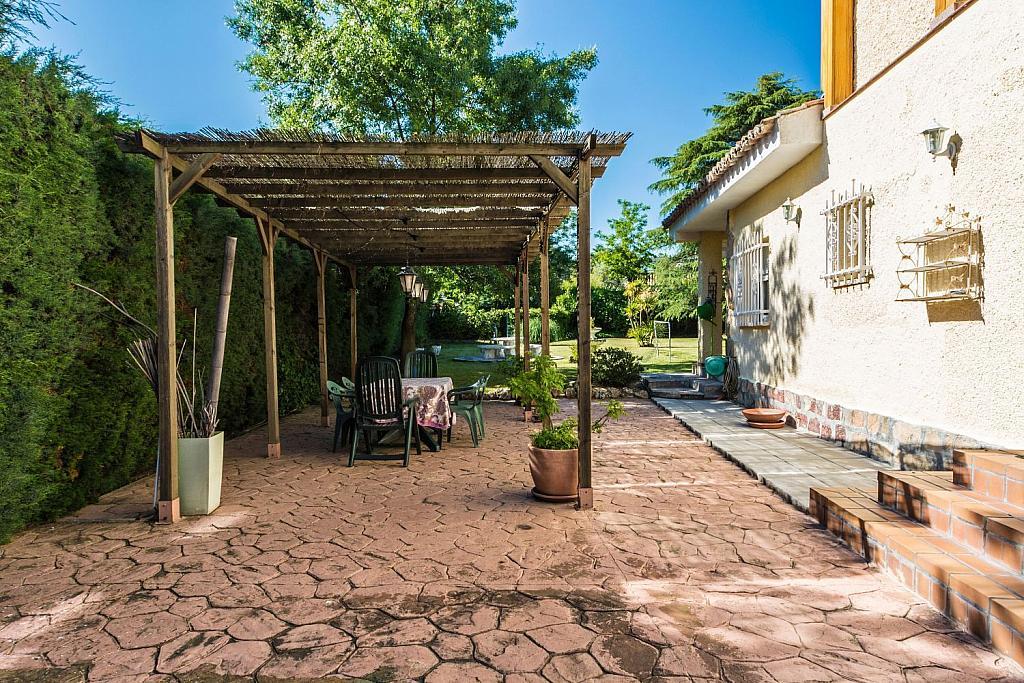 Casa en alquiler en Boadilla del Monte - 313272616