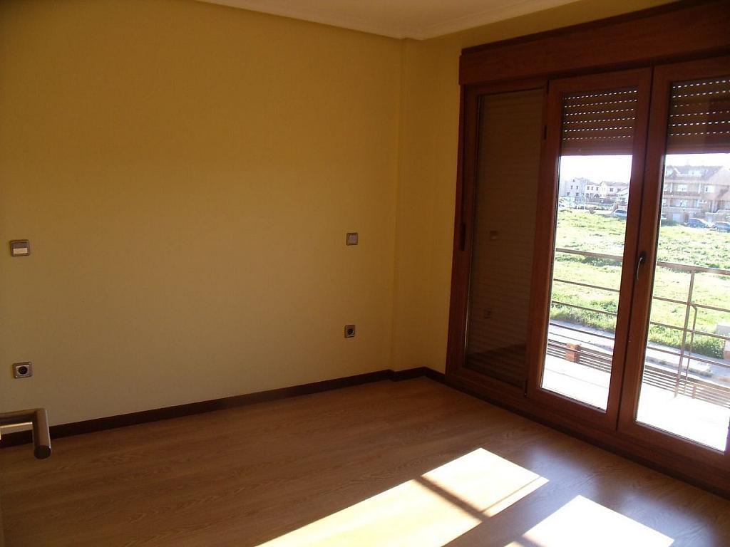 Casa adosada en alquiler en Villanueva de la Cañada - 317171768