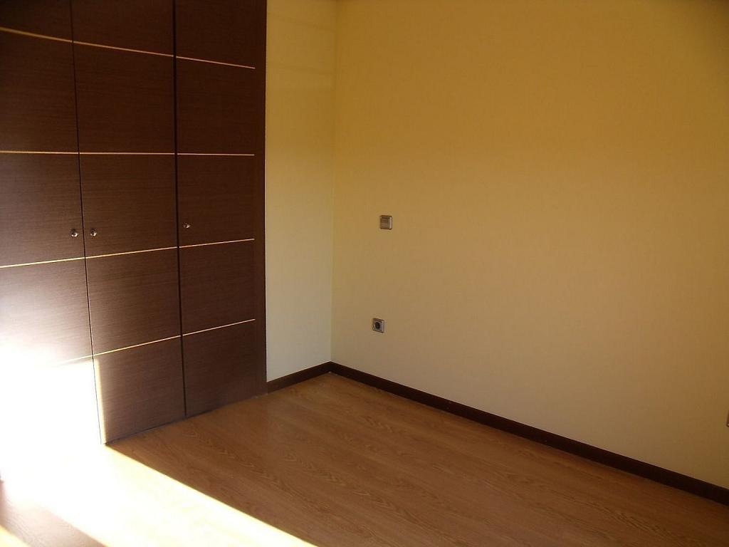 Casa adosada en alquiler en Villanueva de la Cañada - 317171771