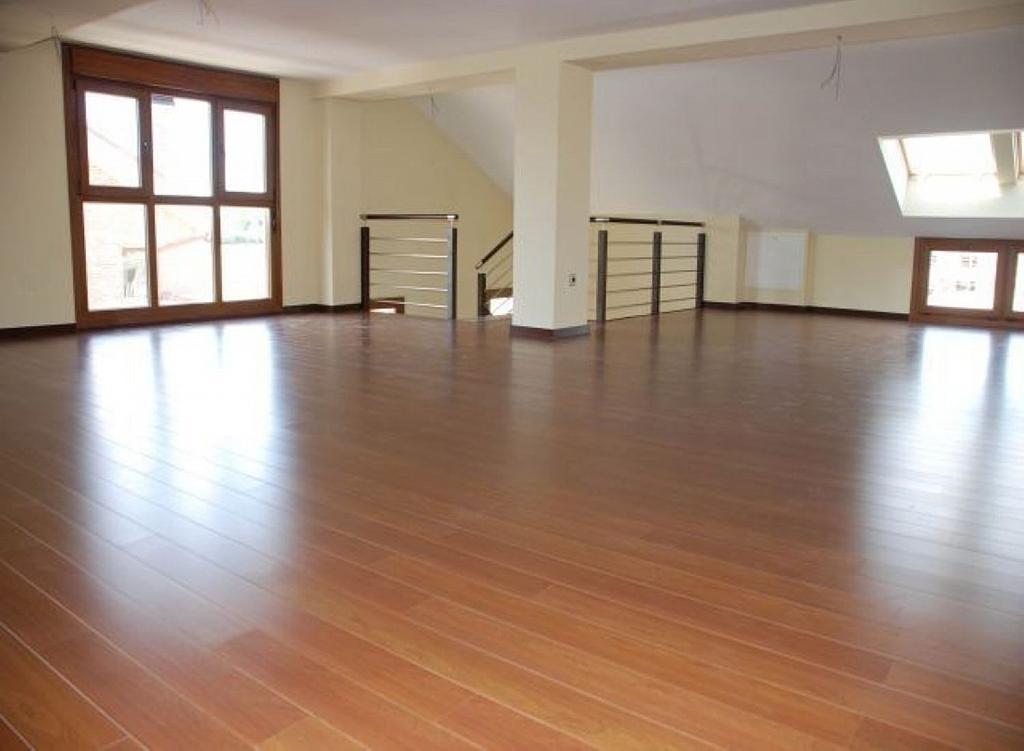 Casa adosada en alquiler en Villanueva de la Cañada - 317171789