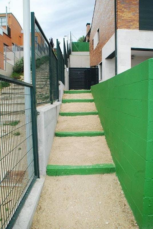 Casa en alquiler en Torrelodones - 317583221