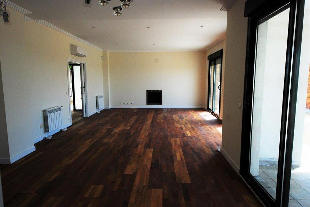 Casa en alquiler en Torrelodones - 317583230
