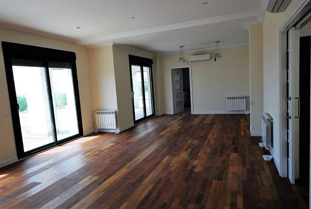 Casa en alquiler en Torrelodones - 317583233