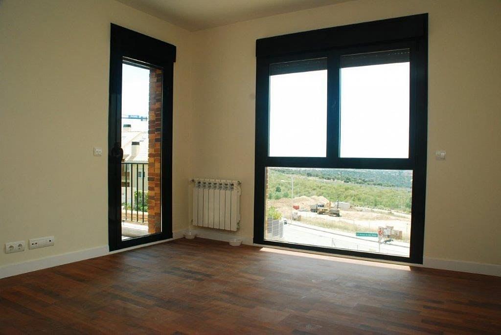 Casa en alquiler en Torrelodones - 317583239