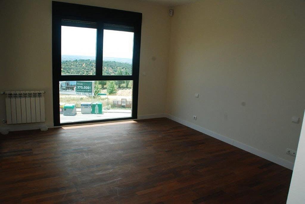 Casa en alquiler en Torrelodones - 317583242