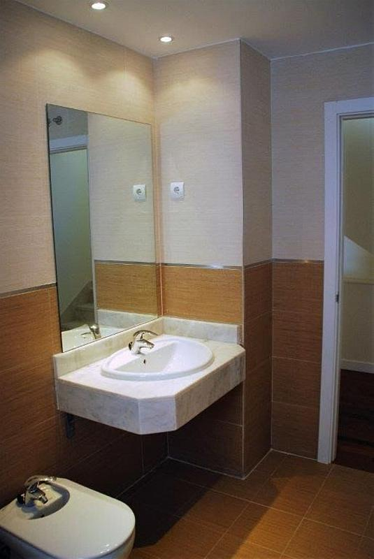 Casa en alquiler en Torrelodones - 317583245