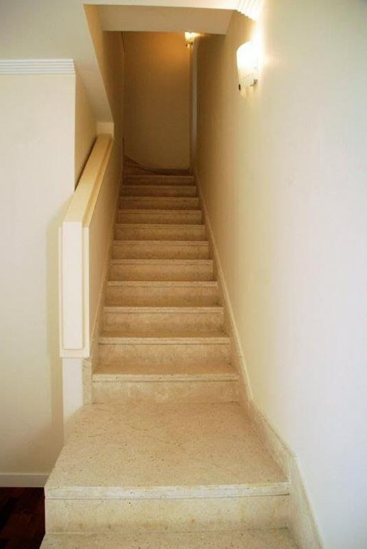 Casa en alquiler en Torrelodones - 317583254