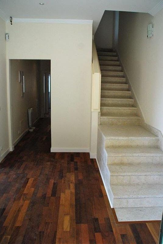 Casa en alquiler en Torrelodones - 317583257
