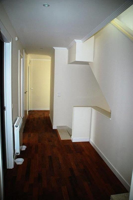 Casa en alquiler en Torrelodones - 317583266