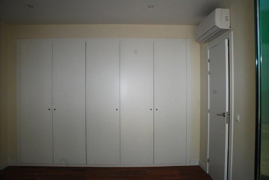 Casa en alquiler en Torrelodones - 317583272