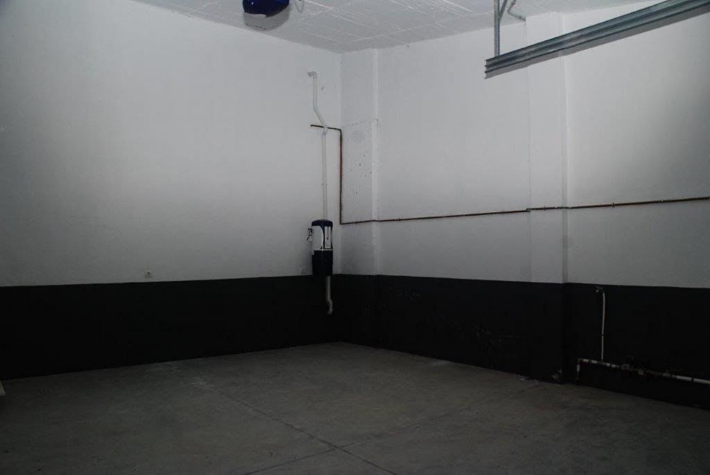 Casa en alquiler en Torrelodones - 317583284