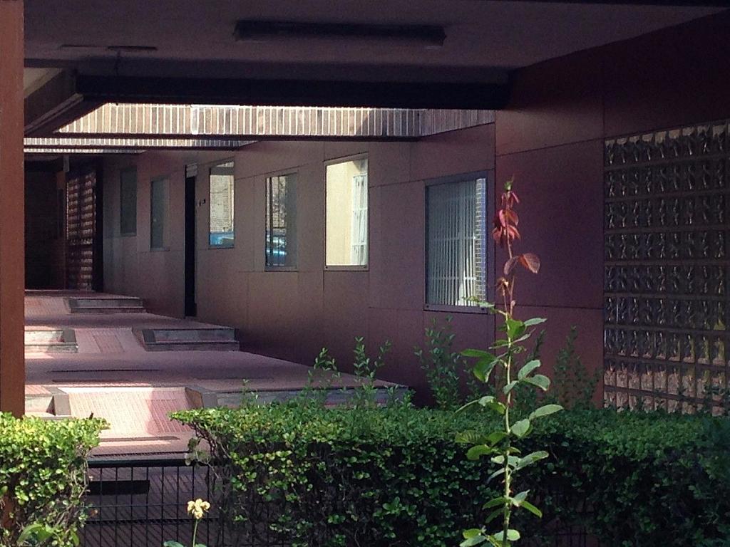 Oficina en alquiler en Majadahonda - 272673705