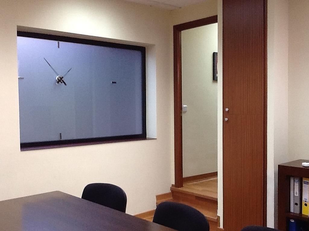 Oficina en alquiler en Majadahonda - 272673738