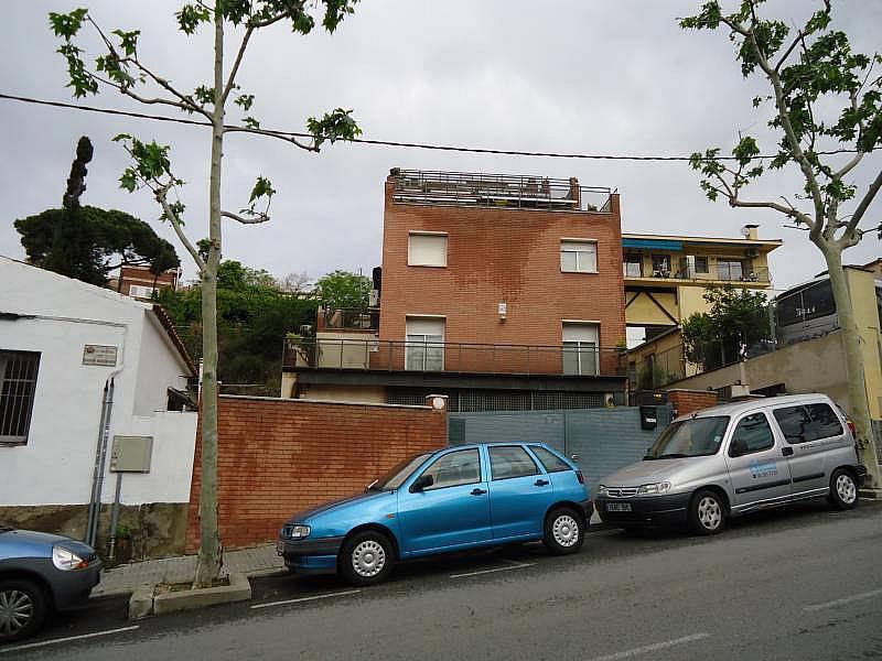 Foto - Local comercial en alquiler en calle Ramon Berenguer, Singuerlín en Santa Coloma de Gramanet - 262614006
