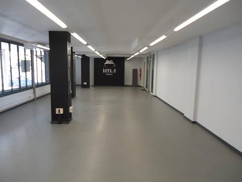 Foto - Oficina en alquiler en calle Santa Coloma, Santa Coloma de Gramanet - 283336535