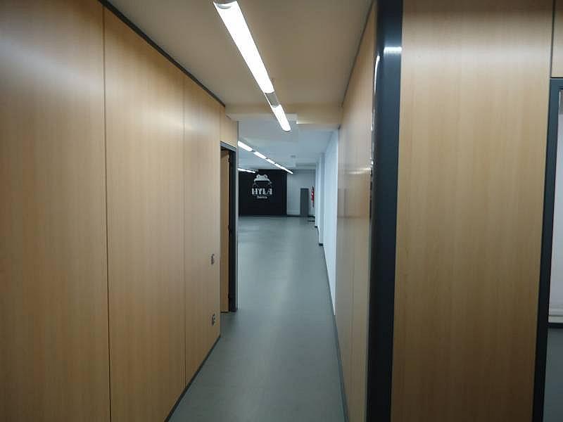 Foto - Oficina en alquiler en calle Santa Coloma, Santa Coloma de Gramanet - 283336541