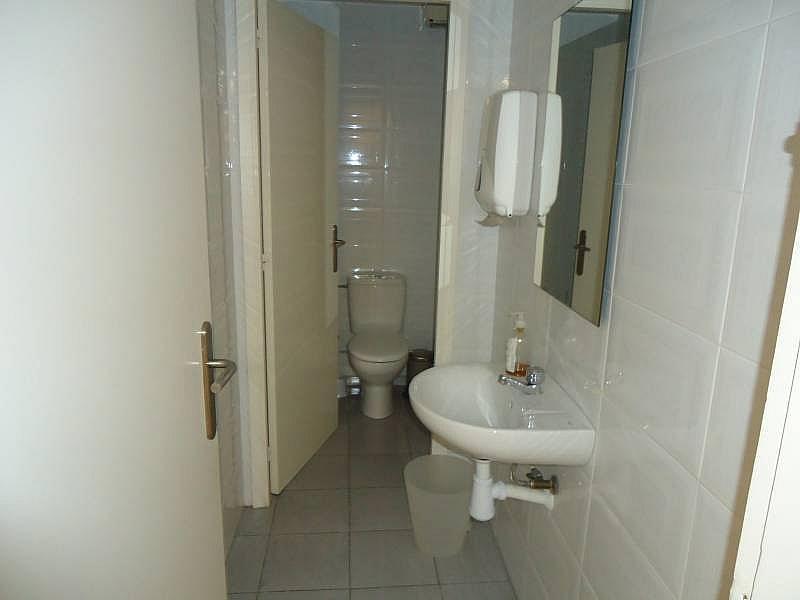 Foto - Oficina en alquiler en calle Santa Coloma, Santa Coloma de Gramanet - 283336547