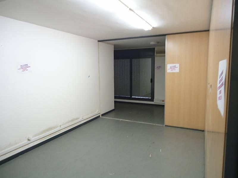 Foto - Oficina en alquiler en calle Santa Coloma, Santa Coloma de Gramanet - 283336553