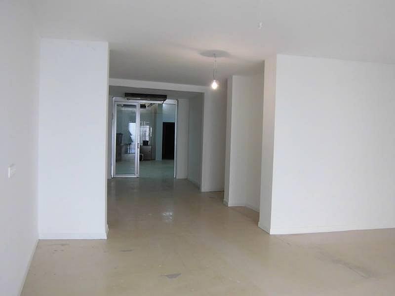 Foto - Local comercial en alquiler en calle Mayor, Santa Coloma de Gramanet - 293850623