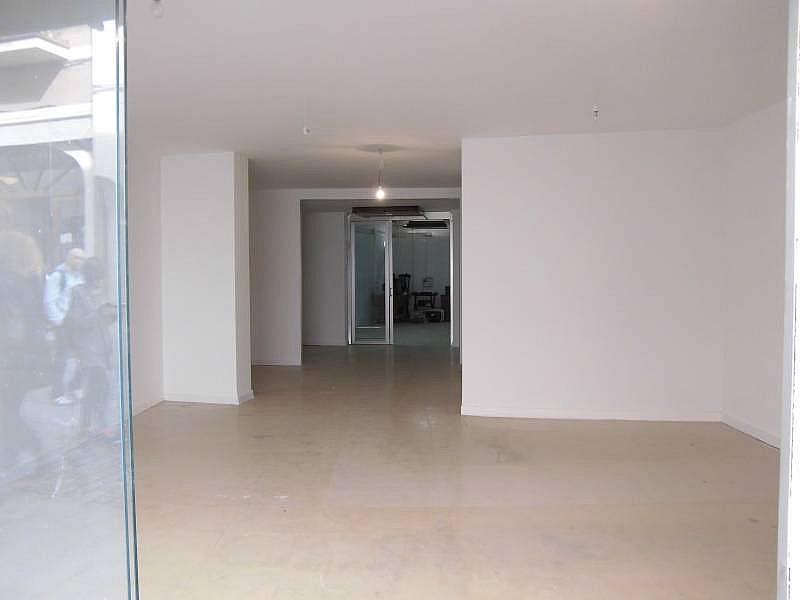 Foto - Local comercial en alquiler en calle Mayor, Santa Coloma de Gramanet - 293850626