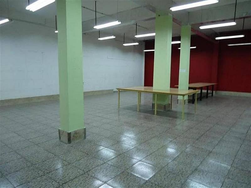Foto - Local comercial en alquiler en calle Prat de la Riba, Santa Coloma de Gramanet - 293850590