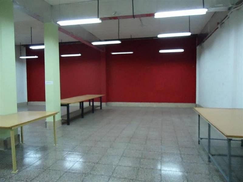 Foto - Local comercial en alquiler en calle Prat de la Riba, Santa Coloma de Gramanet - 293850593
