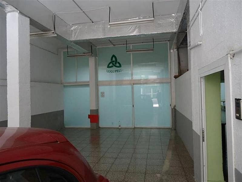 Foto - Local comercial en alquiler en calle Prat de la Riba, Santa Coloma de Gramanet - 293850596