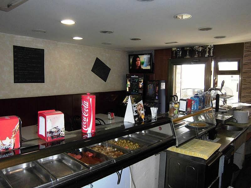 Foto - Local comercial en alquiler en calle Generalitat, Santa Rosa en Santa Coloma de Gramanet - 274909881
