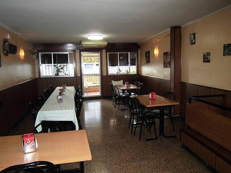 Foto - Local comercial en alquiler en calle Generalitat, Santa Rosa en Santa Coloma de Gramanet - 274909899