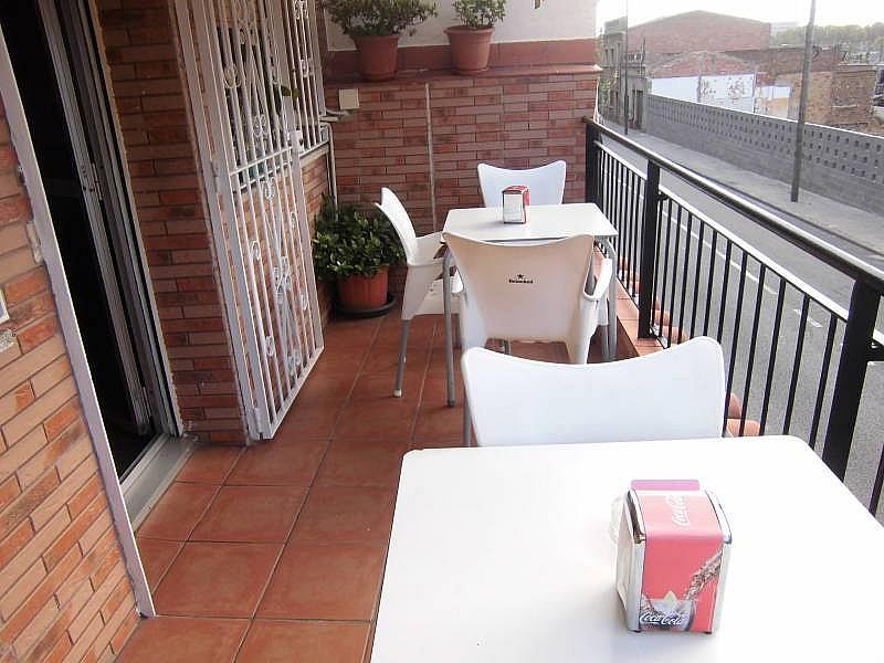 Foto - Local comercial en alquiler en calle Generalitat, Santa Rosa en Santa Coloma de Gramanet - 274909902