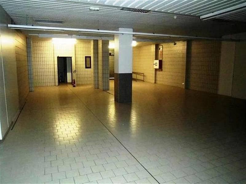 Foto - Local comercial en alquiler en calle Pi I Margall, Sant Adrià de Besos - 262221432